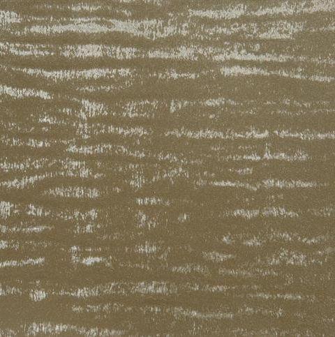 tissu-zellige-casamance-gold-7871228