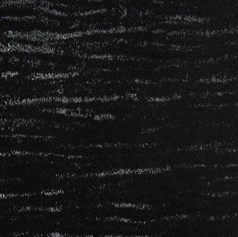 tissu-zellige-casamance-noir-7870884