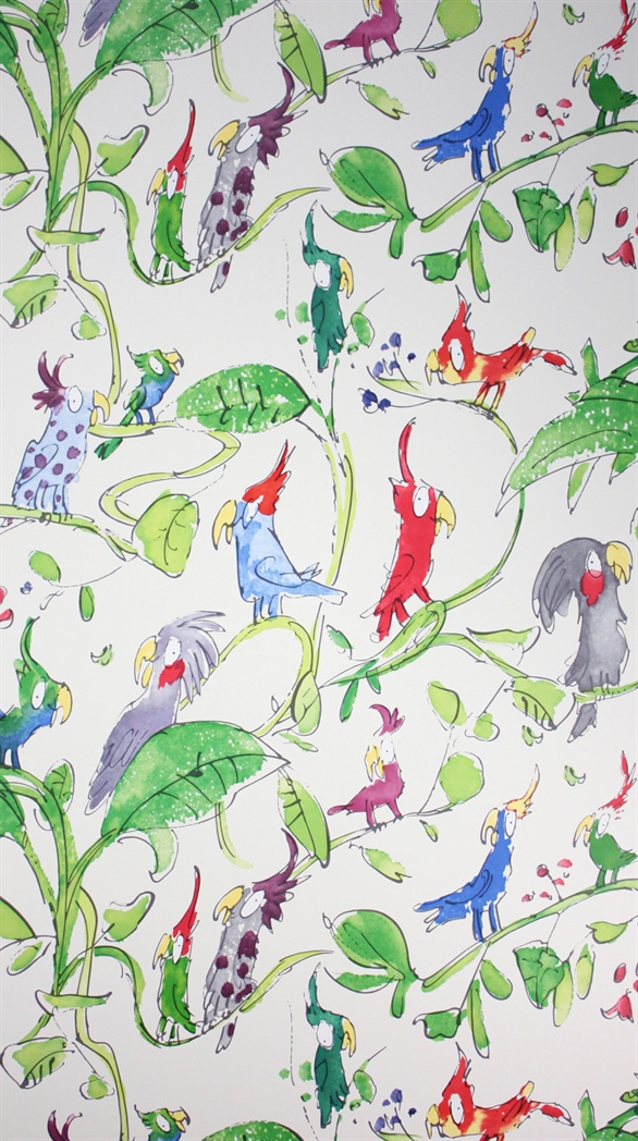 papier-peint-enfant-osborne-and-little-zagazzo-01