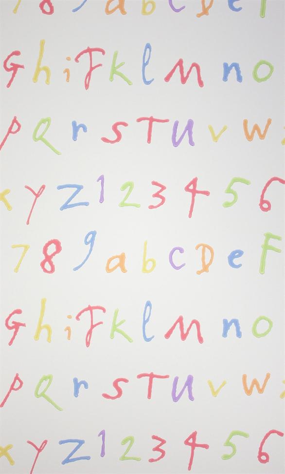papier-peint-enfant-osborne-and-little-zagazzo-quentin-abc-01
