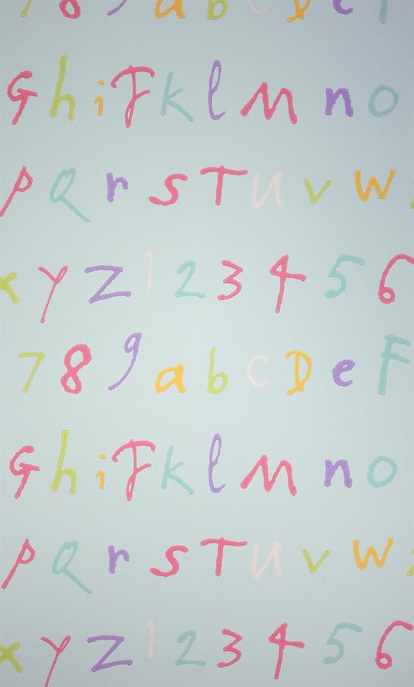 papier-peint-enfant-osborne-and-little-zagazzo-quentin-abc-03