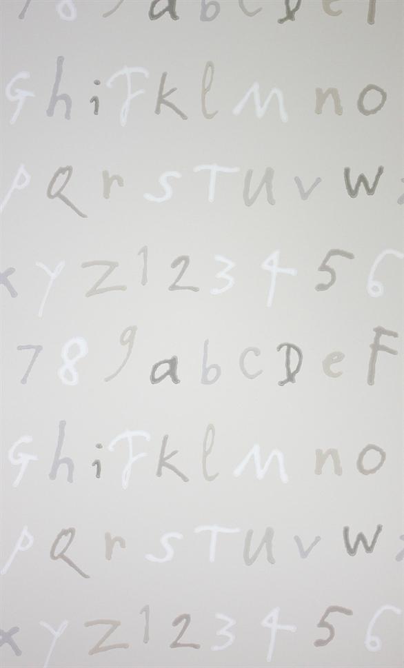 papier-peint-enfant-osborne-and-little-zagazzo-quentin-abc-05