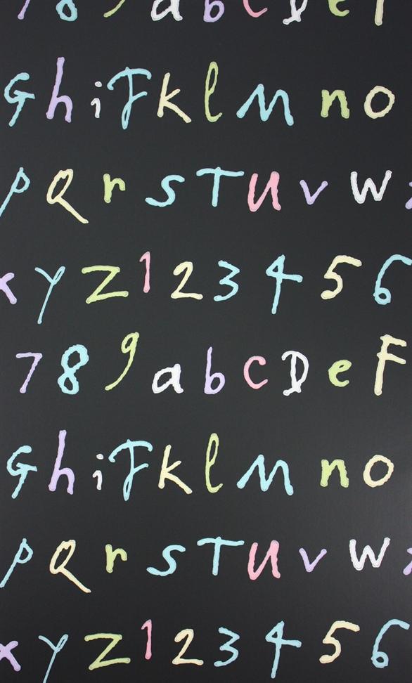 papier-peint-enfant-osborne-and-little-zagazzo-quentin-abc-07
