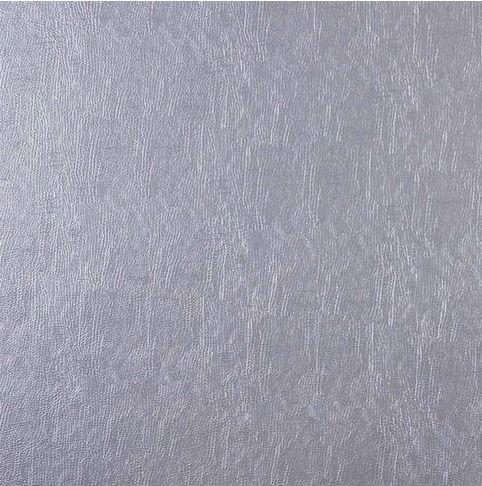 tissu-mixology-camengo-argent