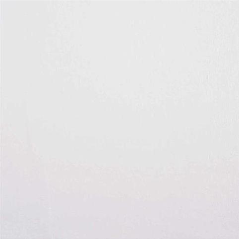 tissu-mixology-camengo-blanc
