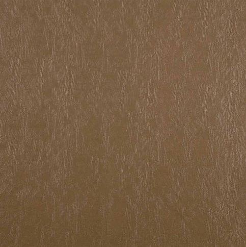 tissu-mixology-camengo-bronze