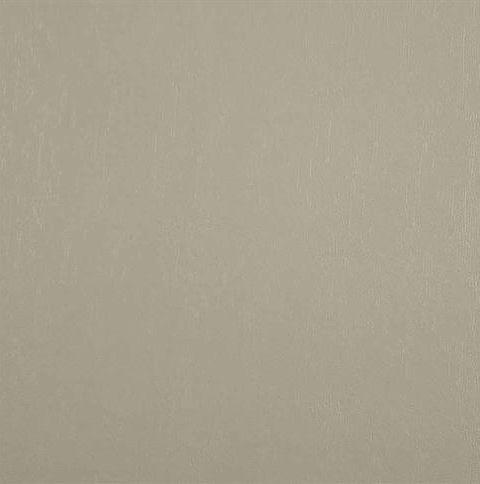 tissu-mixology-camengo-creme