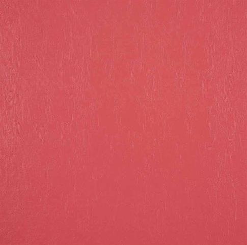 tissu-mixology-camengo-saumon