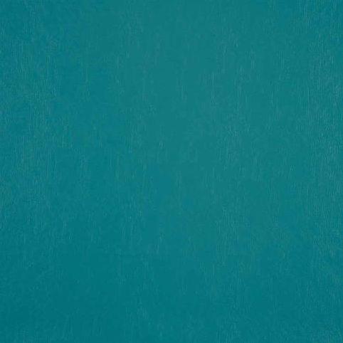tissu-mixology-camengo-turquoise