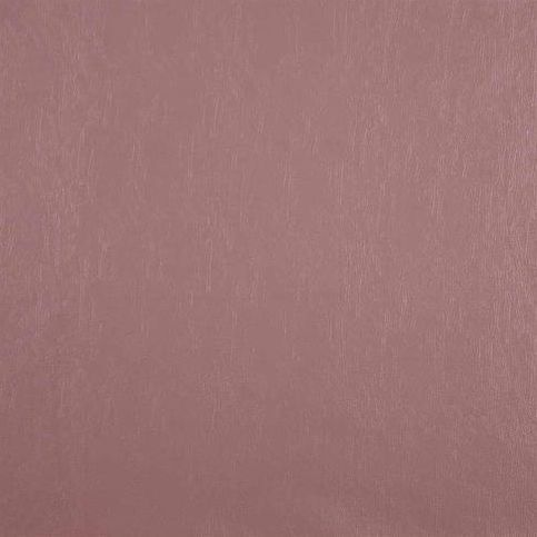tissu-mixology-camengo-vieux rose