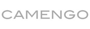 camengo_logo