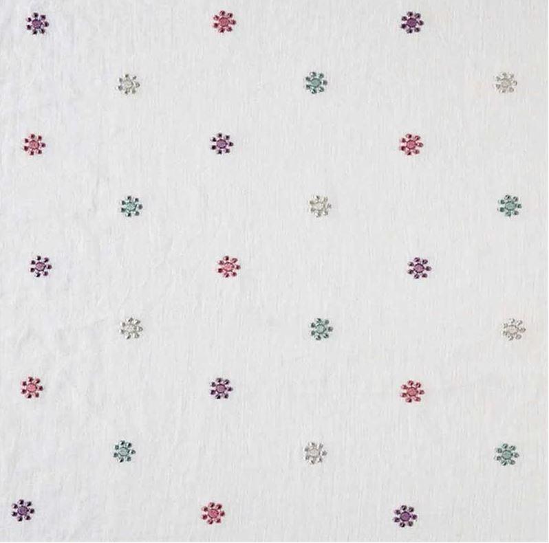 tissu-girouette-fleurs-roses-collection-enfant-summer-camp-camengo