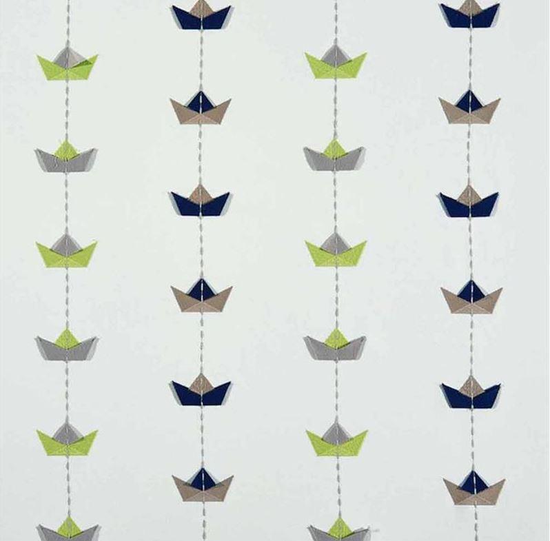 tissu-mousaillon-collection-enfant-summer-camp-camengo