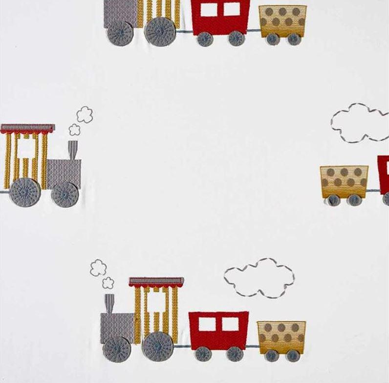 tissu-locomotives-collection-enfant-summer-camp-camengo