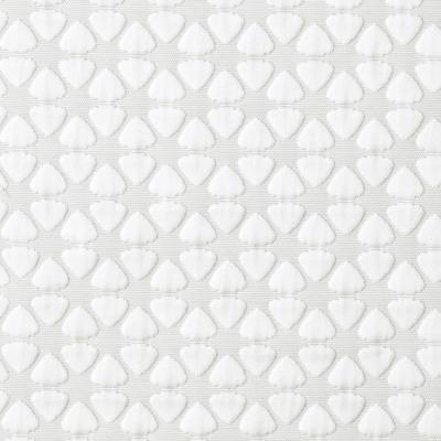 GRADINI_13913_300 blanc