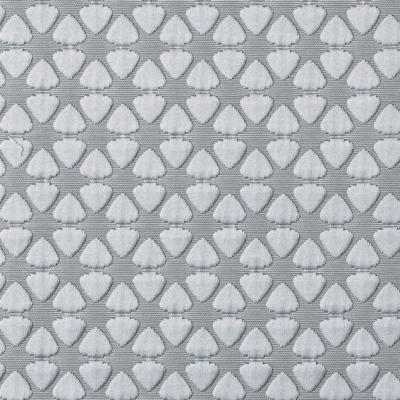 GRADINI_13913_305 gris clair