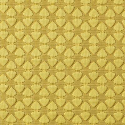GRADINI_13913_303 moutarde