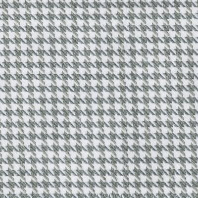PIED DE POULE_14332_215 gris clair