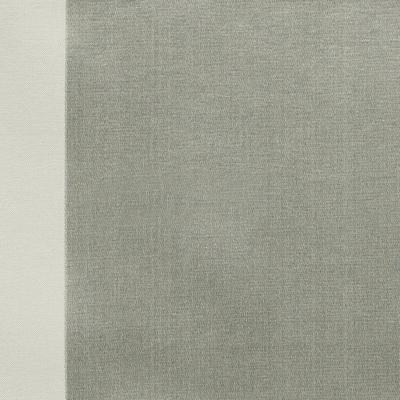 Brillante_14257_715 gris