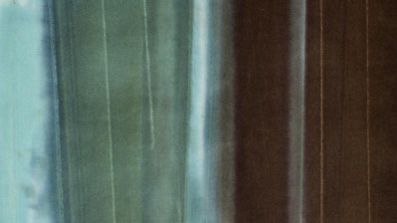 METAPHORES_LAGUNE_003 toundra
