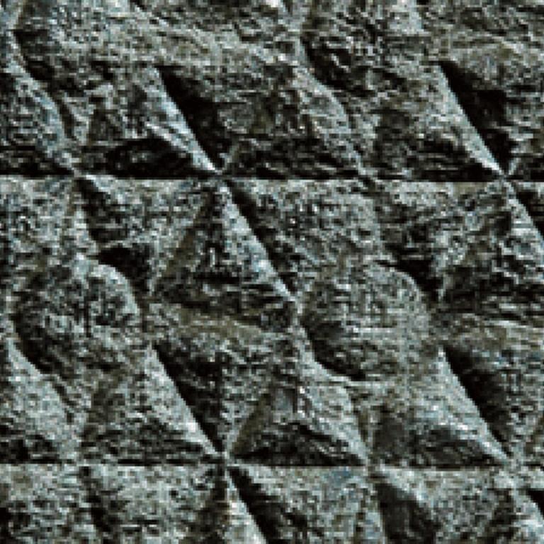METAPHORES_CALYPSO_003 gris moyen