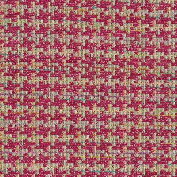 soumak-tissu-osborne-and-little-5