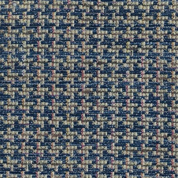 soumak-tissu-osborne-and-little-bleu