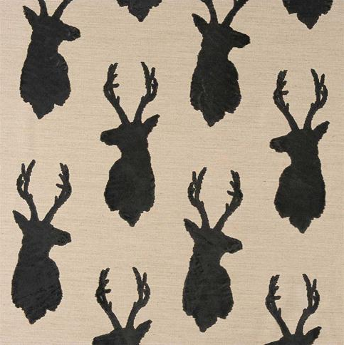 tissu maral tissus par diteur casamance le boudoir. Black Bedroom Furniture Sets. Home Design Ideas