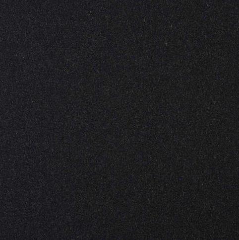 ARTHUR4S SEAT BLACK