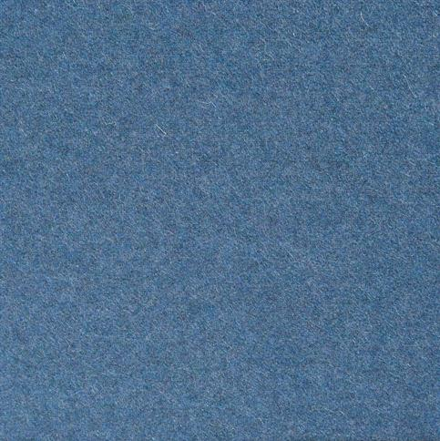 ARTHUR4S SEAT BLUE