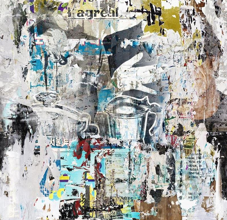 papier-peint-panoramique-oxymore-casamance-realite-collective