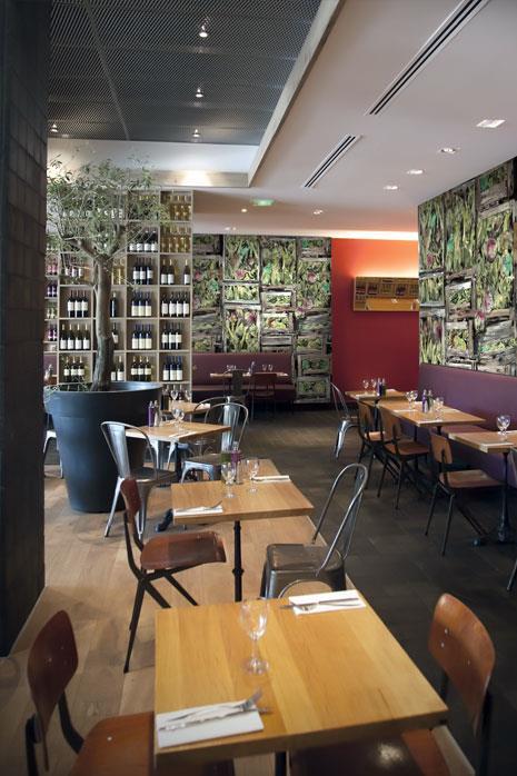 Artyshow-papier-peint-restaurant