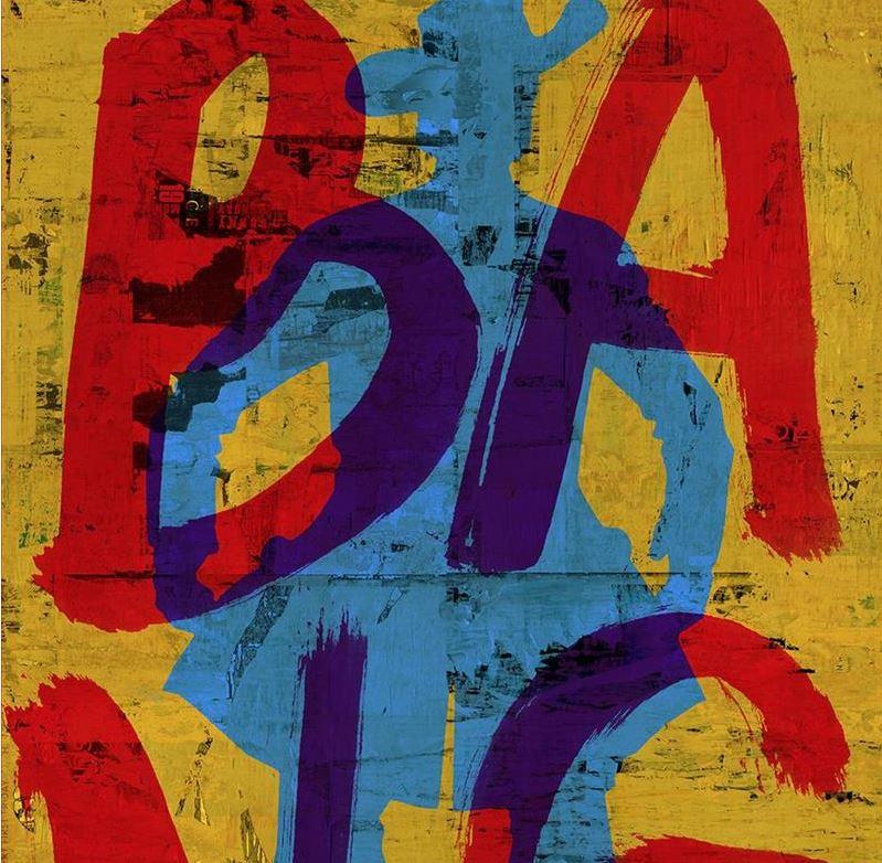 papier-peint-street-art-casamance-bang