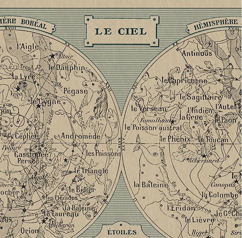 Astro-logis-papier-peint-map-monde-oxymore-1