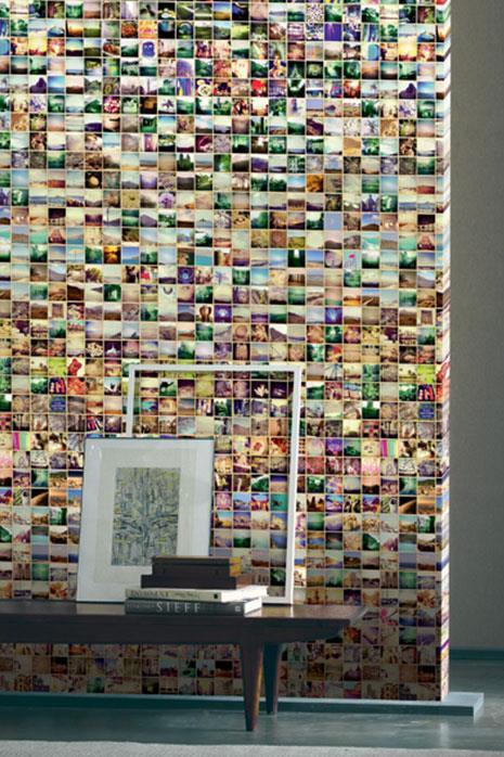 papier peint panoramique capturez et partagez papiers. Black Bedroom Furniture Sets. Home Design Ideas