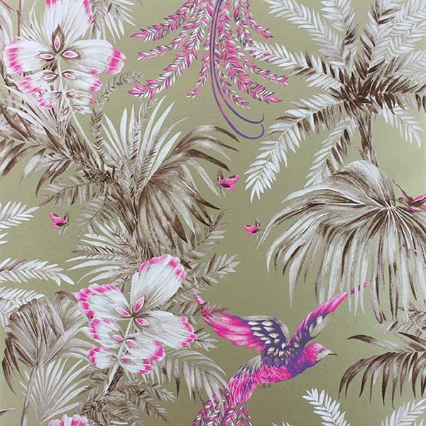 bird-of-paradise-papier-peint-matthew-williamson-2