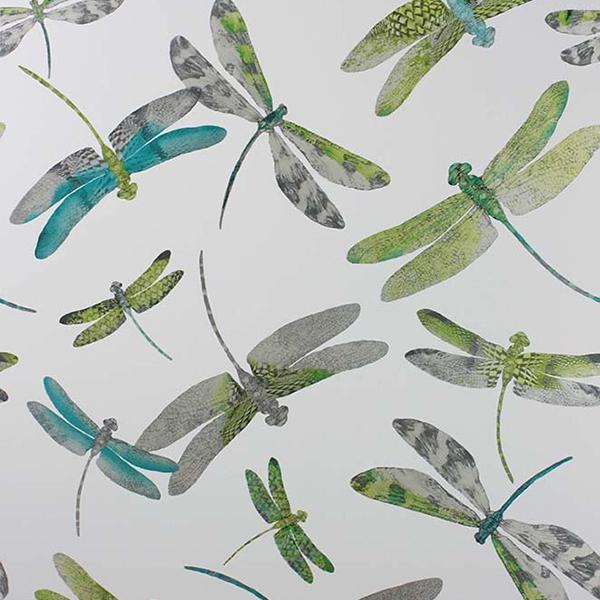 dragonfly-dance-papier-peint-matthew-williamson-1