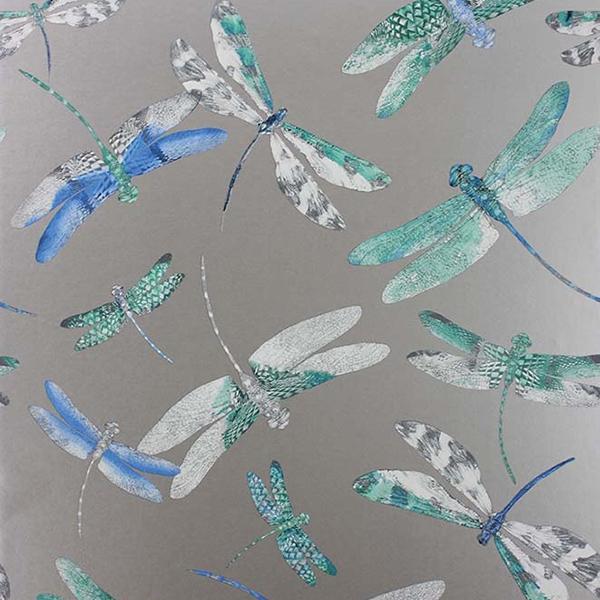 dragonfly-dance-papier-peint-matthew-williamson-2