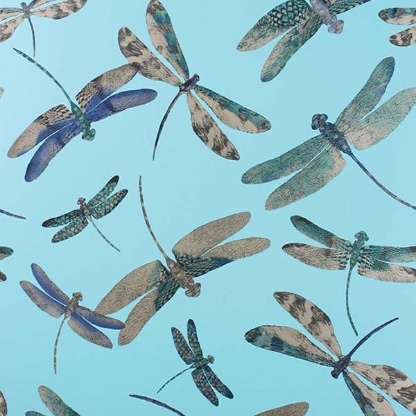 dragonfly-dance-papier-peint-matthew-williamson-3