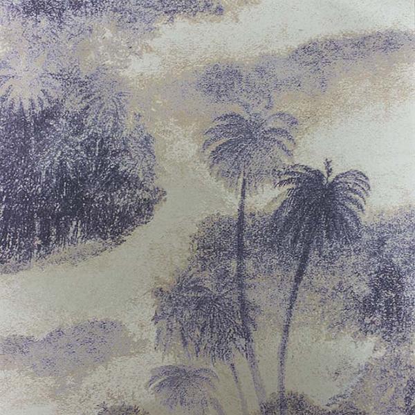 cocos-papier-peint-matthew-williamson-6