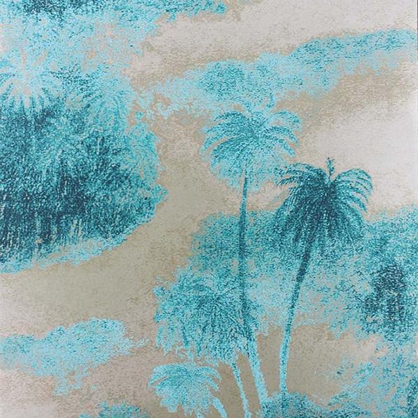 cocos-papier-peint-matthew-williamson-3