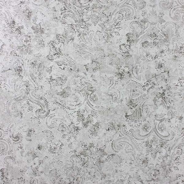 latania-papier-peint-matthew-williamson-1