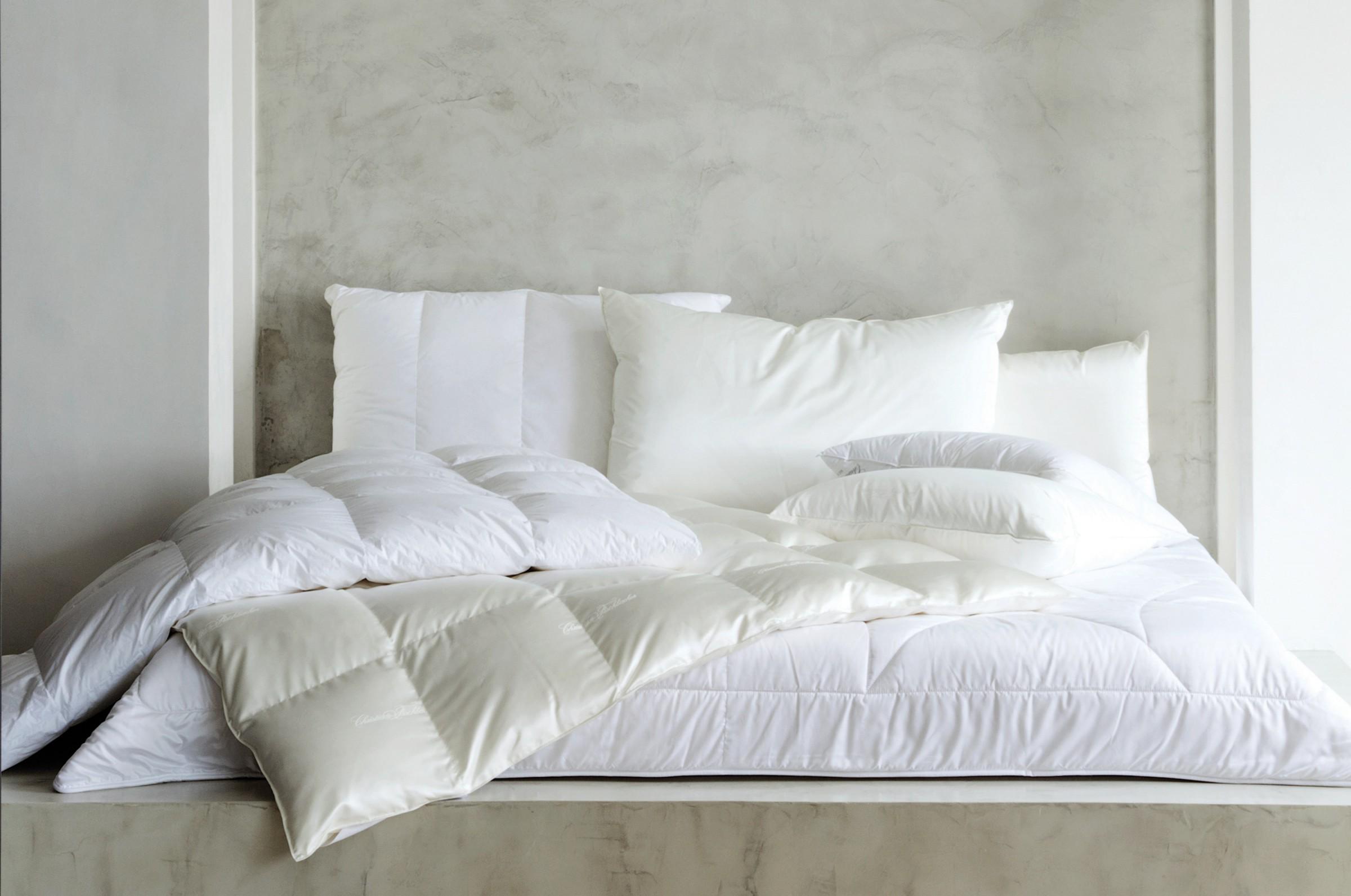 comment choisir la couette id ale conseil le boudoir des etoffes. Black Bedroom Furniture Sets. Home Design Ideas