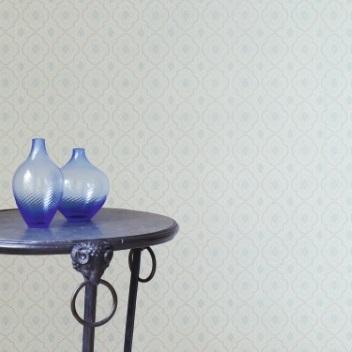 papier-peint-damas-classique-graphique-cameo