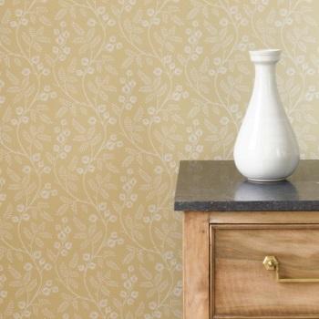 papier-peint-vegetal-classique-baptista-2