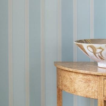 papier-peint-rayures-classiques-fleurs-roscoe
