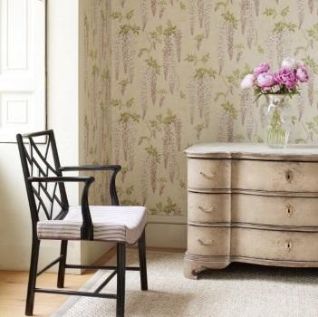 papier-peint-classique-fleurs-seraphina