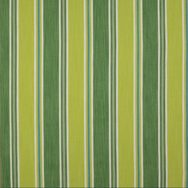 Belinda vert