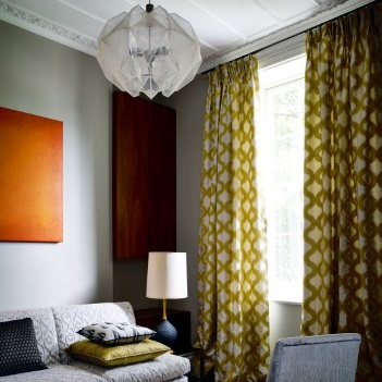 tissu-motif-jane-churchill-apollo-2-gold-visuel
