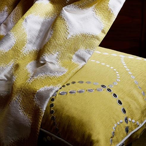 tissu-motif-jane-churchill-opus-or-visuel